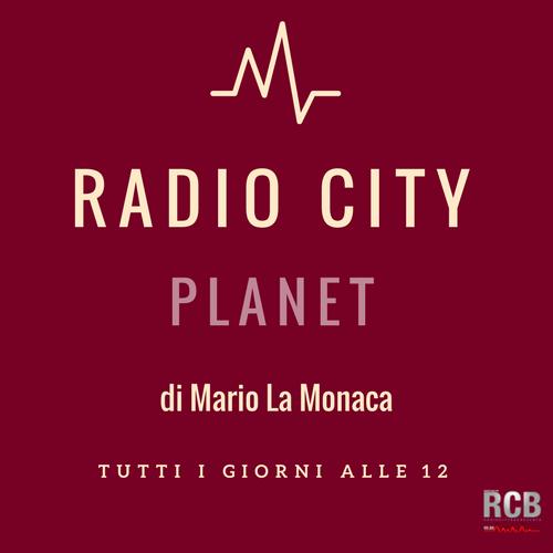 radio city planet