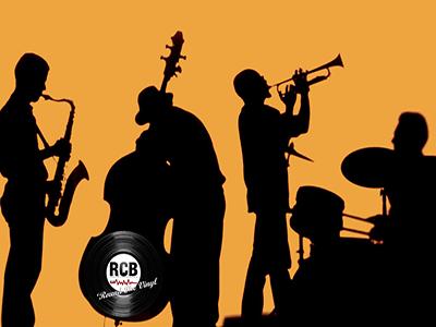 round the jazz