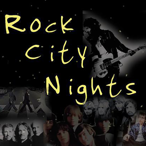 rock city nights